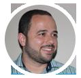 Consultoria Contábil - Vinicius Neves