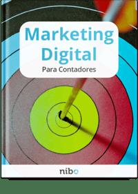 icone-mkt-digital-contadores.png