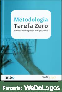 icone-tarefa-zero-1.png