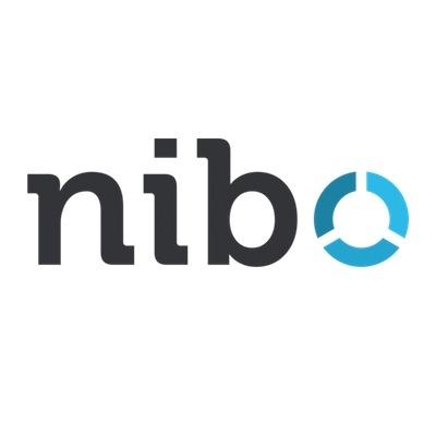 logo-nibo-modelos-cv.jpg