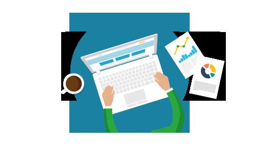 ebook-consult-financ
