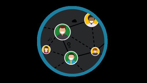 ebook-potencializar-linkedin