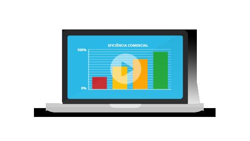 webseminario-eficiencia-comercial